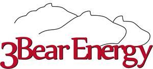 3 bear energy
