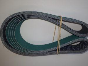 Schuurband