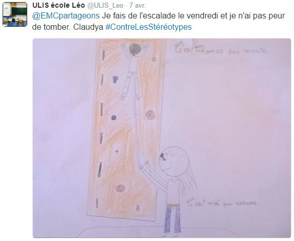 FG ULIS Léo 3