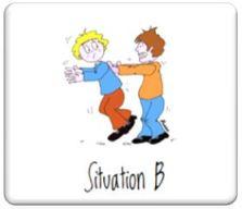 bouton-situation-b