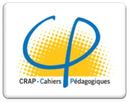 cahiers-pedagogiques