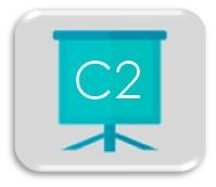 diapo-c2