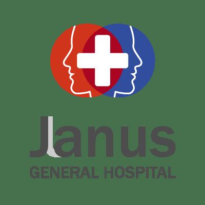 Janus_General_400px_TransparentBG