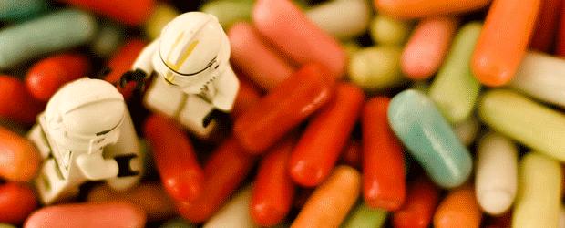 stormtrooper-pills