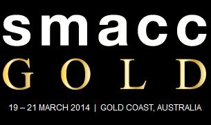 SMACC Gold