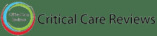 logo_hiQ_small