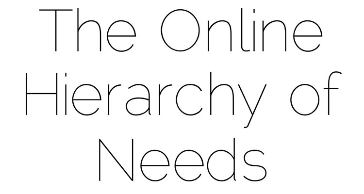 Online-Hierarchy-of-Needs-Weingart,-Thoma-final