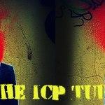 Podcast 129 – LAMW: The Neurocritical Care Intubation