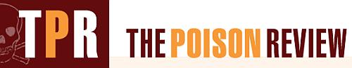 tpr-logo