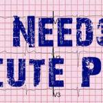 EMCrit Podcast 146 – Who Needs an Acute PCI with Steve Smith (Part I)