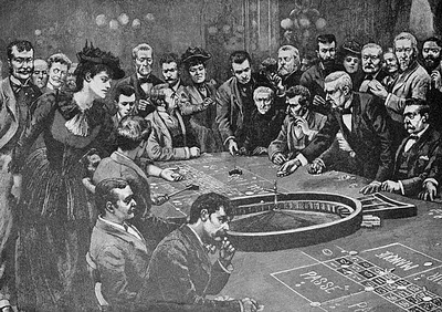 gamblers-in-monte-carlo