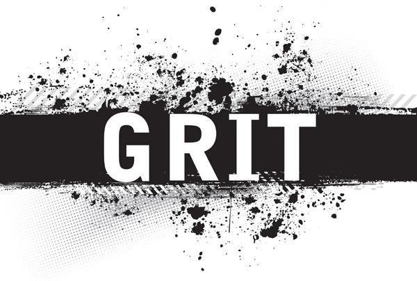 grit-grunge-web