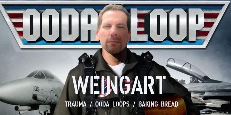 OODA Image