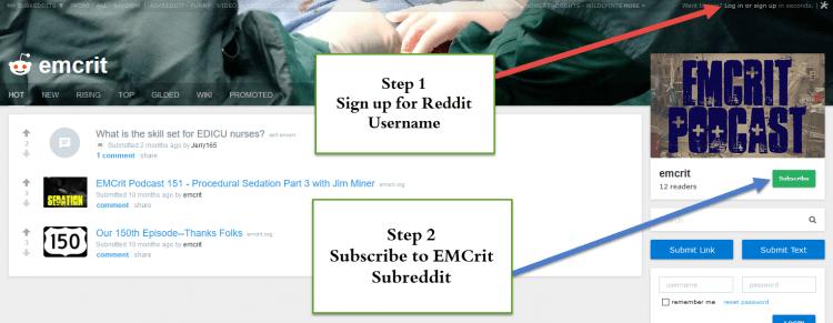 Reddit-signup