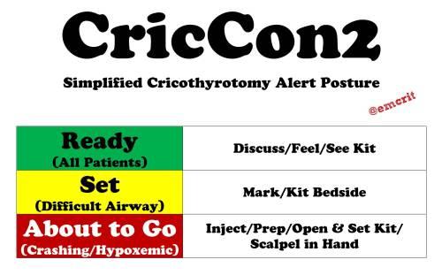 CricCon2-2015-12-18