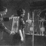EMNerd-The Case of the Anatomic Injury Part II