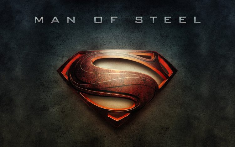man_of_steel_by_twilight_nexus-d58xfws
