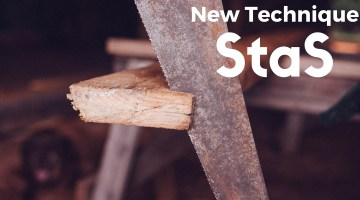 new-technique