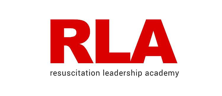 rla_logo_white-small