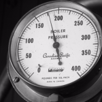Podcast 190 – Emergencies with a Side of Hypertension