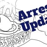 Podcast 191 – Cardiac Arrest Update