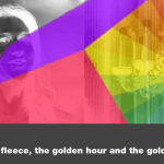EMCrit Wee – The Golden Fleece, the Golden Hour, and the Golden Rule by Ashley Liebig