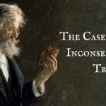 EM Nerd-The Case of the Inconsequential Truth
