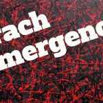 Podcast 195 – Management of Tracheostomy (Trach) and Laryngectomy Emergencies