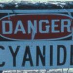 Tox and Hound – Fellow Friday – Cyanomythology: The Toxicomythology of Cyanide Poisoning