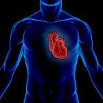 Podcast 10 – Cardiogenic Shock