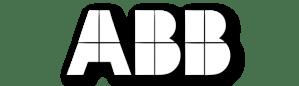 abb-logo-2