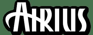 airius-logo