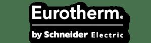 eurotherm-logo-2