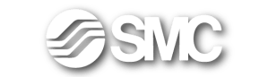 smc-logo-2