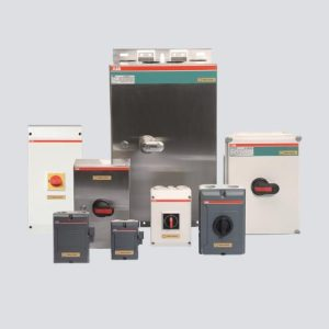 abb-enclosed-switches
