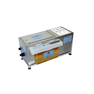 GreaseShield GS1850