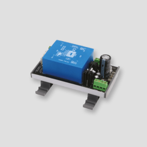 sontay PS 230-24Vdc Output Supplies