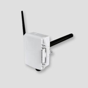 sontay RF-RS-R Humidity & Temperature Sensors