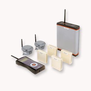 sontay RF-SSK SonNet Site Survey Kit