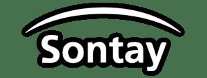 Sontay Logo
