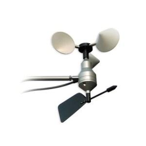 Sontay AV WAD Wind Speed & Directon Sensor