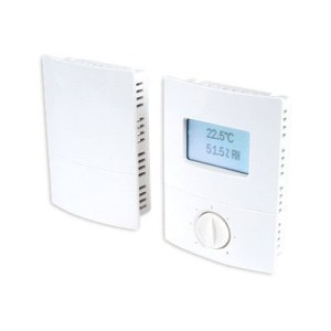 Sontay GS AQ Space Air Quality Transmitter