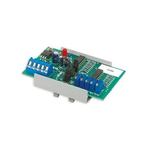 Sontay IO ARM Analogue Re Scaling Module
