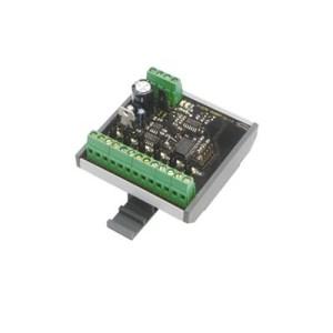 Sontay IO DIM Digital Input Multiplexers