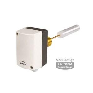 Sontay LS 541 Liquid Level Switch