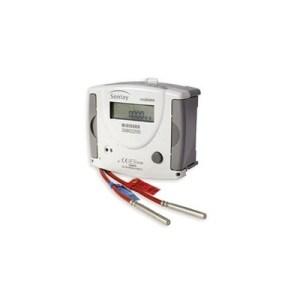 Sontay MW MD Heat Meter Integrators