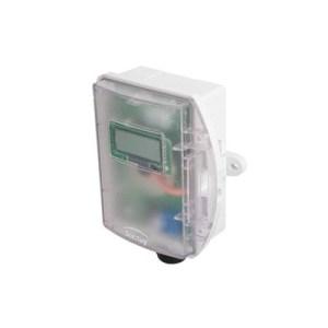 Sontay PA 65 Multi Configurable Air DP Sensor