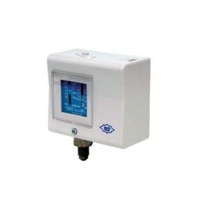 Sontay PL PSA Liquid Pressure Switches