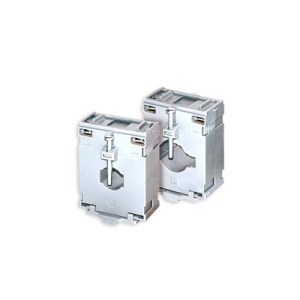 Sontay PM CT Current Transformers 1