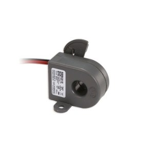 Sontay PM CTR Current Transducer 1
